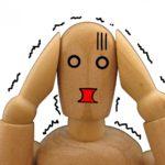 【画像断固無し】トライポフォビア(集合体恐怖症)の検索画像がつらすぎて発狂した